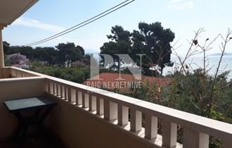 Kaštela Kaštel Štafilić-apartmanska kuća-30m. od mora