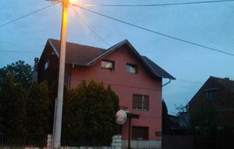 Poslovni prostor Novi Zagreb - Zapad