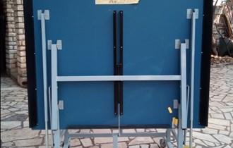 Stol za stolni tenis Tibhar