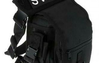 Taktička torbica