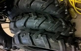 traktorska guma za tomu vinkovića