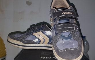 GEOX cipele - tenisice, br 33