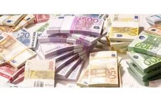 Nudim od 2.000 € do 8.000.000 €