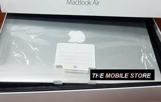 Apple Macbook Air, iPhoneX ,iPhone 8Plus, Samsung S8 Note8 NikonD7500 Ps4