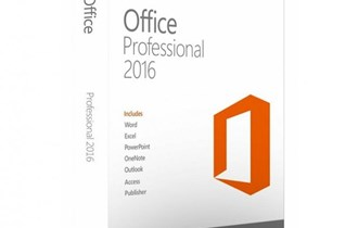 Microsoft Office 2016 Professional ili Windows 10 professional - ORIGINAL