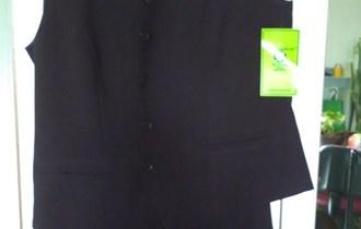 Odijelo za konobare