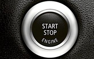 BMW KODIRANJE - ISKLJUČIVANJE START/STOP-a, DVD otključavanje, PONIŠTAVANJE SERVISA