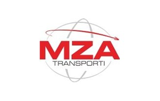 DISPONENT TRANSPORTA (m/ž)