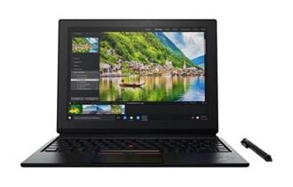 "Tablet LENOVO Miix 2-IN-1  12,0\"" / 2160x1440 / Core / 4GB / 128GB SSD / Win 10 PRO"