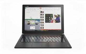 "Tablet LENOVO Miix 700-12ISK  12,0\"" / 2160x1440 / Core / 4GB / 64GB / Win 10"