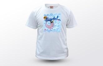 Mr Narhal jednorog, Ženska dječja majica, 100% pamuk, tisak na majice, print na majice