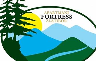 Fortress apartmani Zlatibor