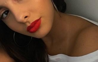 Šminkanje