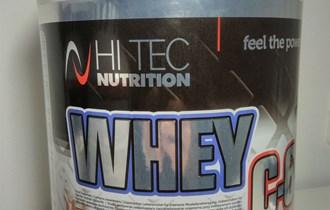 Whey protein C-6-2250gr-Vrhunski protein,okusi i cijena!
