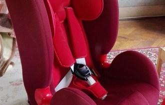 Auto sjedalica Freeon Kalisto