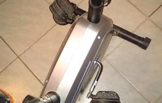 Sobni bicikl