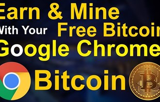 FREE BITCOIN Mining on google CHROME its working 100% ,više na facebooku Free bitcoin mining on goolge Chrome browser  besplatan bitcoin na bezplatan bitcoin na Google Chrome browser besplatno rudarjenje bitcoina na google Chrome