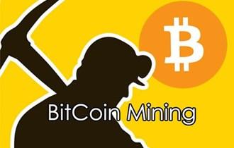 """FREE BITCOIN Mining on google CHROME it\""""s working 100% ,https://getcryptotab.com/388447 link za registraciju,više na facebooku Free bitcoin mining on Google Chrome browser, besplatno rudarjenje bitcoina na google Chrome"""