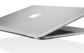 Macbook air A1466,vrlo tanki,13.3,Intel Core i5,ssd 120gb,4gb ram !
