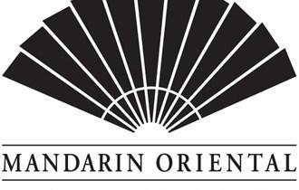 Job Vacancies At Mandarin Oriental Hotel