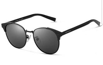 VEITHDIA sunčane naočale *NOVO*