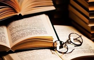 Izrada seminarskih, završnih, diplomskih radova