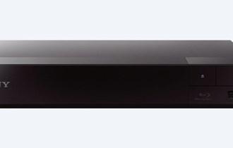 blu-ray uređaj