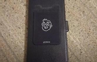 Maskica za Huawei Mate 9