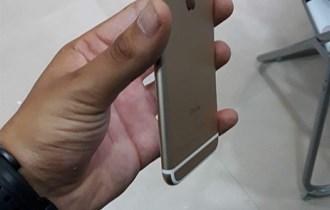iPhone 6s hitno