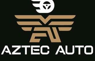 Auto servis I vulkanizacija