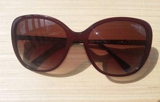 Original Vogue sunčane naočale