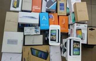 Hitni Otkup Mobitela