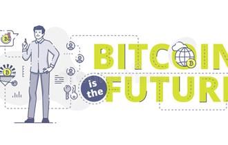 FREE BITCOIN Mining on google CHROME its working 100% https://getcryptotab.com/388447 link za registraciju ,više na facebooku Free bitcoin mining on Google Chrome browser, besplatno rudarjenje bitcoina na google Chrome