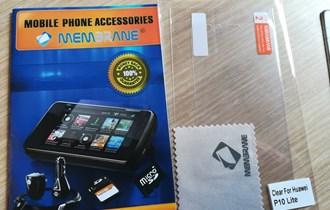 Zaštitna folija za Huawei P10 lite