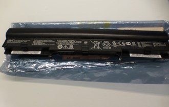 ASUS Baterija i punjač