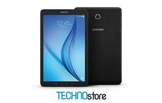 *Samsung Galaxy Tab E 9.6 Nov/NeKorišten/Račun/Jamstvo R1 Račun