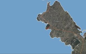 Zemljište Privlaka