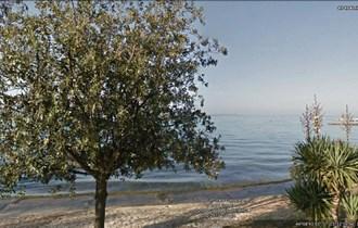 Zemljište Zadar Diklo
