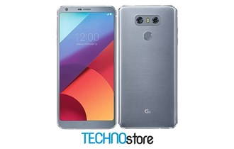 *LG G6 Nov/Račun/Jamstvo/SveMreže R1 Račun