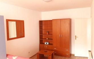 Iznajmljujem stan, Kajzerica, 36m2