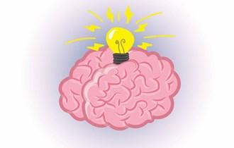 Pomoć i instrukcije u učenju  FIZIKA / MATEMATIKA/KEMIJA