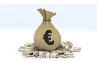 robert gazdic finance