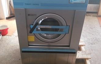 Stroj za pranje rublja PCF 15 E