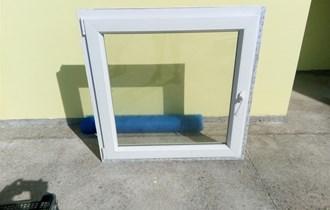 prozor 100x100