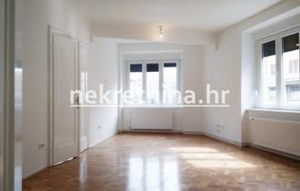Zakup - Poslovni prostor:Donji grad ( Šubićeva - Zvonimirova), 104 m2