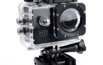 (GoPro) Sjcam SJ4000 1080P Vodootporna sportska kamera *NOVO*
