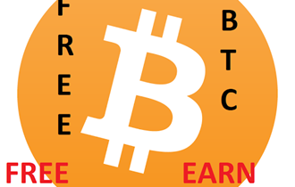 FREE Bitcoin Mining on google CHROME its working 100% register and earn 0,3btc  😀💰🔝💲 https://getcryptotab.com/388447  install to your google chrome browser and register. Meet our spring promo giveaway! Invite new users and get 0.3 BTC Become the pers