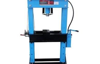 Hidraulična preša, 50t TL0500-6