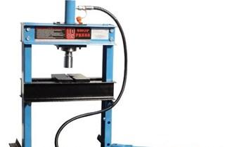 Hidraulična preša 10t TL0500-1