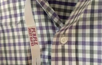Tommy Hilfiger muške košulje Novo!!! 3 kom.450kn